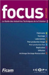 Focus - Le Guide des industries techniques