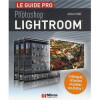 Photoshop Lightroom