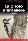 La Photo animalière 2e édition