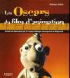 Les Oscars du film d'animation : Secrets de...