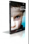 Apprendre Photoshop Lightroom