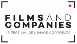 Flms and Compagnies - festival du film Corporate - 1re édition