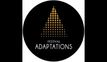 Festival Adaptations