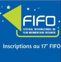 Festival International du Film documentaire Océanien - 17e édition