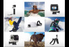 Actioncam : GoPro et la pression des concurrents
