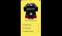 Test PictoScanner : le scanner malin de vos diapos