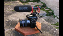 Test Rode Videomic NTG : le micro à usage terrain et studio