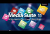 CyberLink Media Suite 11, la suite multimédia tout-en-un