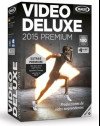 Test Magix Video Deluxe 2015
