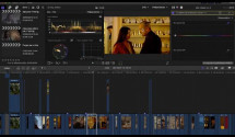 Formation de 7H30 sur Final Cut Pro 10.4