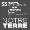 Festival International du Film d'Histoire