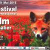 Festival International du film animalier d'Albert
