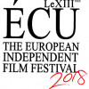 Festival Européen des Films Indépendants