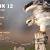 Festival Naturaliste et Animalier de Juigné-sur-Loire