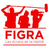 Festival International Grand Reportage d'Actualité / FIGRA