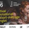 Fifava -  Festival International Film Amateur Vidéo Anglet