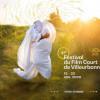 Festival du Film court de Villeurbanne