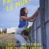 Festival du Film de Saint-Paul Trois Châteaux