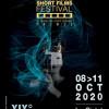 Festival international de films de court métrage déjà primés (Best Of Short Films)