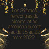 Rencontres du cinéma latino-américain