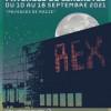 Festival international du film « Paysages de cinéastes » de Châtenay-Malabry