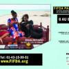 FESTIVAL INTERNATIONAL DES FILMS DE LA DIASPORA AFRICAINE-PARIS