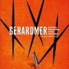 Festival du film fantastique de Gérardmer (Ex Avoriaz)
