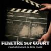 Festival de Films Courts : Fenêtre sur Court 2013