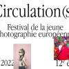 Festival Circulation(s) : Le festival de la jeune photographie européenne.
