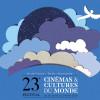 Festival Regards sur le Cinéma du Monde 2014