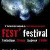 FEST - Festival international du court-métrage de PUTEAUX