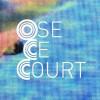 Ose Ce Court 2013