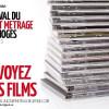 Festival de courts métrages de Limoges - Festiv'Art