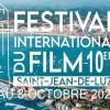 Festival des jeunes réalisateurs