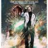 Festival de Science-Fiction de Lyon - Les intergalactiques