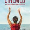 Festival de Cinéma Méditerranéen de Montpellier / Cinémed