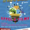 Festival international du Film de Vacances
