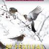 Festival International du Film Ornithologique de Ménigoute