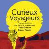 Planète couleurs - Festival du film curieux voyageurs