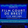 Festival Européen du Film Court de Brest