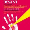 Paris Courts Devant - 9e édition