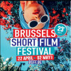 Festival du court métrage de Bruxelles - Brussels Short Film Festival