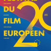 Festival du film européen d'Houlgate