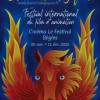 Festival International du Film d'Animation - Les  Nuits magiques