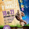 Terres d'images - Festival de Cinéma de Ligueil