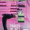 Rencontres du Film documentaire - Traces de vie