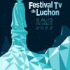 Festival International du film de Luchon