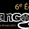 Festival du court métrage Besancourt
