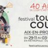 Festival Tous courts