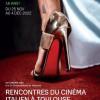 Rencontres du cinéma italien à Toulouse